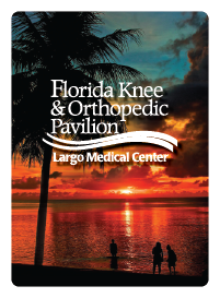 Florida Knee and Orthopedic Pavilion