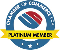 platinum-member-badge