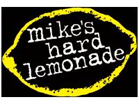 Mikes Hard Lemonade Logo